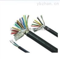 AFF-5*1.0高温耐油电缆