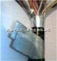 鎧裝控制電纜生產廠家