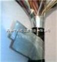控制电缆(规格)