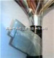 KYJV-22-8*1.5铠装控制电缆生产厂家