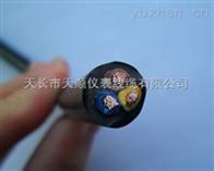 YVFR-YVFR-3*6+1*4阻燃耐寒电缆型号