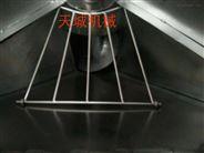 嘉峪關不銹鋼飼料立式攪拌機