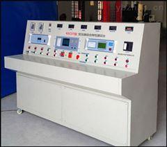 上海汉仪承装二级资质变压器性能综合测试台