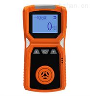 ADKS-1便携式二氧化硫检测仪