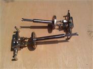 法蘭盤式皮托管/可代替進口皮托管