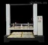 電腦式紙箱抗壓試驗機