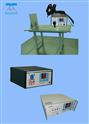 ESD-202AX靜電放電發生器配置