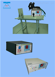 ESD-202AX静电放电发生器配置