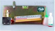 傾斜壓差計,YY-08輕便式傾斜壓差計廠家