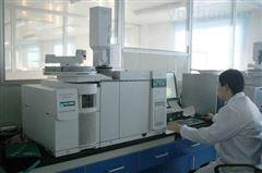 上海汉仪承装二级资质三相色谱仪