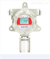 PN-2000-NH3固定式氨气检测仪