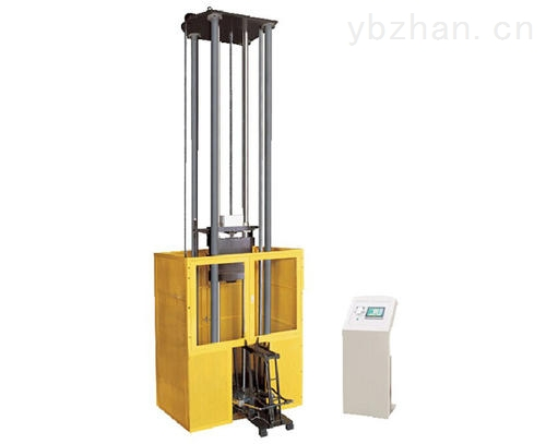 无塑性转变温度落锤试验机