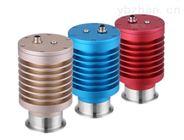 管道式在线DMSO浓度传感器检测仪