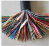 市話電纜HVV22報價及廠家