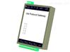 MOD2004-Lite(1024點經濟型網關)