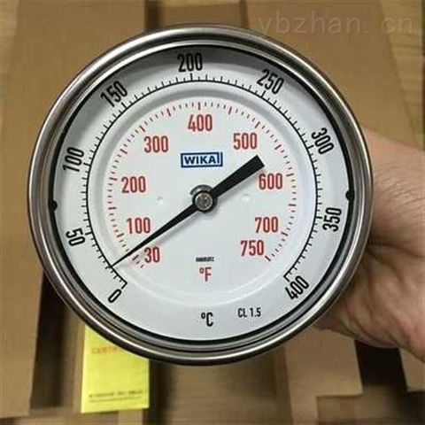 上海烨宏特价供应德国WIKA D-10-7P:7708641