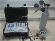 上海漢儀承裝二級資質氣體繼電器校驗裝置