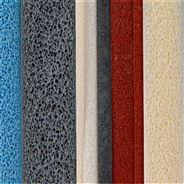 德國gummi-plast硅膠橡膠型材