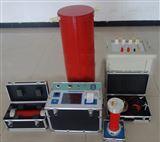变频串联谐振试验装置产品报价