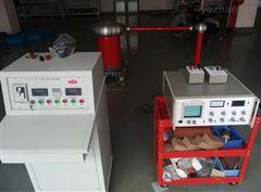 鞍山市承装二级工频无局放试验变压器