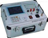 扬州生产厂家配电网电容电流测试仪