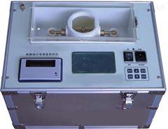 威海市三级承装绝缘油介电强度测试仪