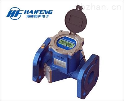 牡丹江市海峰TDS-100W双声道水表厂家价格直销