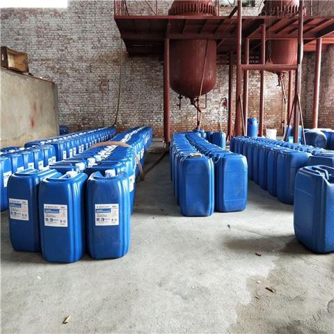 晋州市缓蚀阻垢剂产品图片