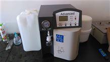 艾柯实验室超纯水机问4006869759