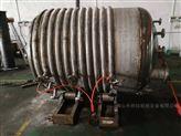 景德鎮實驗型強力分散機丙烯酸乳液反應釜