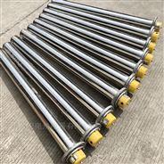 护套式电加热器AC220V6kW HRY5生产厂家
