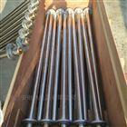 电加热器芯\BGY-380V12kWEXdⅡBT4IP55
