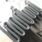 厂家定制电加热器HLYY-2-220V/2KW