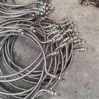绝缘子加热器T508-2 380v1.5kw厂家定制