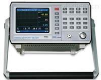 DM8800 便攜式智能露點儀
