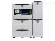 Dionex ICS-5000+ HPIC 标准 微孔系统