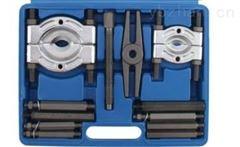 泰安市承装一级0〜120mm油压分离式穿孔工具