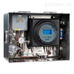 Condumax II TransportableCondumax 移动式天然气氢气水露点分析仪