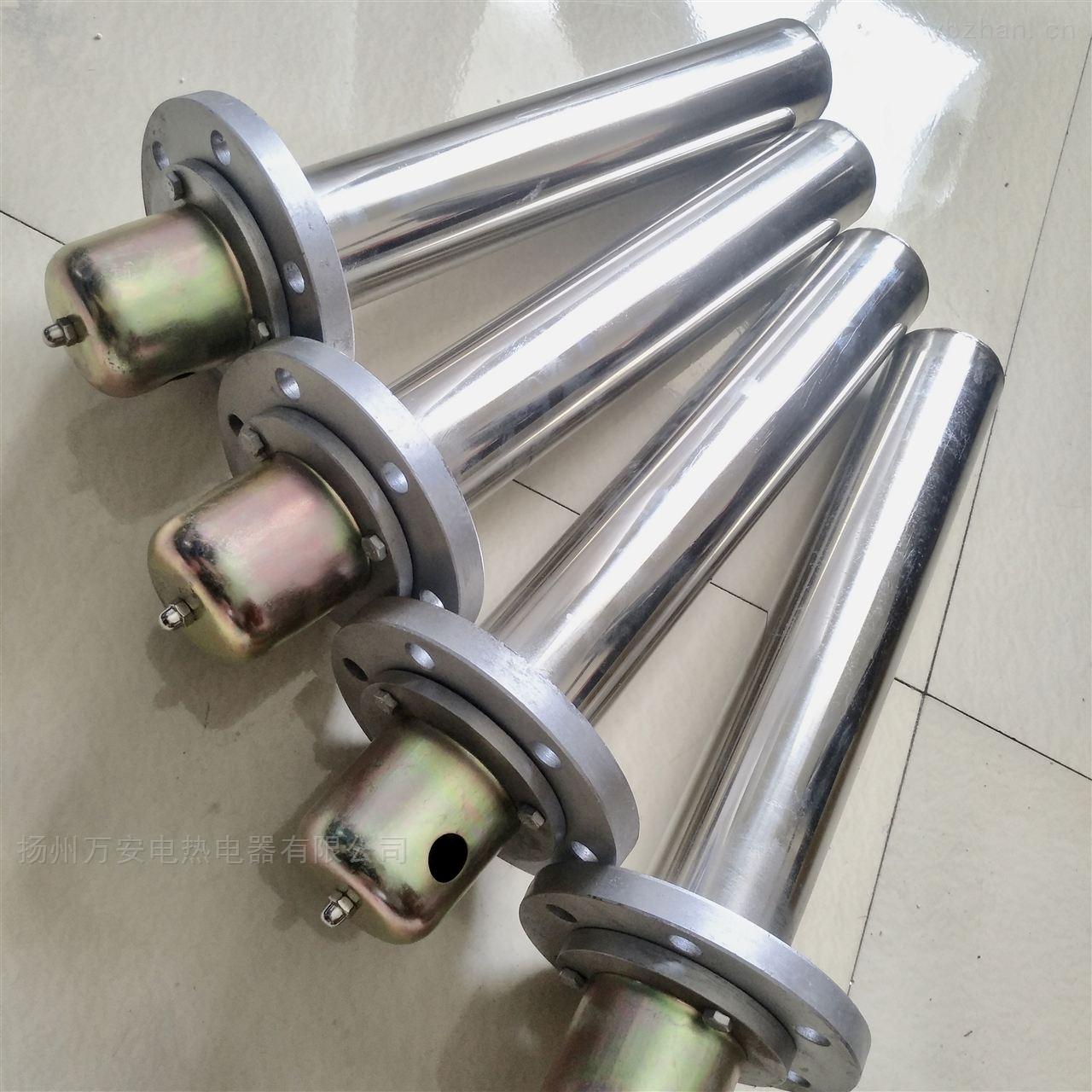护套式电加热器HRY2 3kW