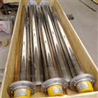 加热器 HRY-8 380V 6KW L-1700护套加热管