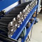 电加热器JGY2-220/8KW出厂价