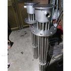 HRY4-220V/2KW护套式管状电加热器厂家报价