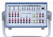 上海市220V數字繼電保護測試儀