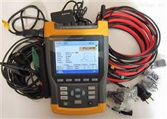 苏州市40-70HZ电能质量分析仪