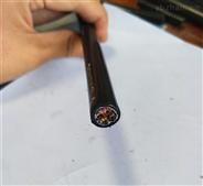 HYAT;HYAT防潮電纜;充油電線電纜
