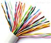 HYA通信电缆-型号-规格