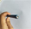 MSYV-50-9同軸電纜廠家 MSYV-50-9