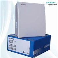 QFA2060西门子0-10V信号室内温湿度传感器