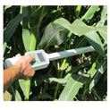 植物冠层分析仪-HRG-1000