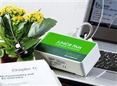 基础型调制叶绿素荧光仪——JUNIOR-PAM